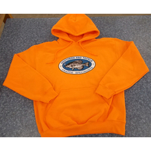 Southern Pro Hooded Pullover Sweatshirt