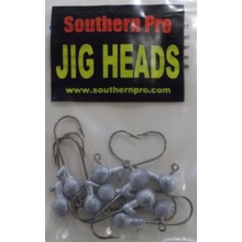 1/24oz. JigHead 10 Pack # 4 Hook